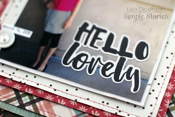 HelloLovely2_W