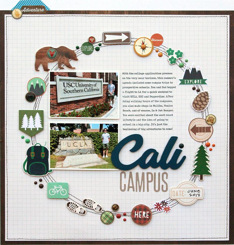 CaliCampus1