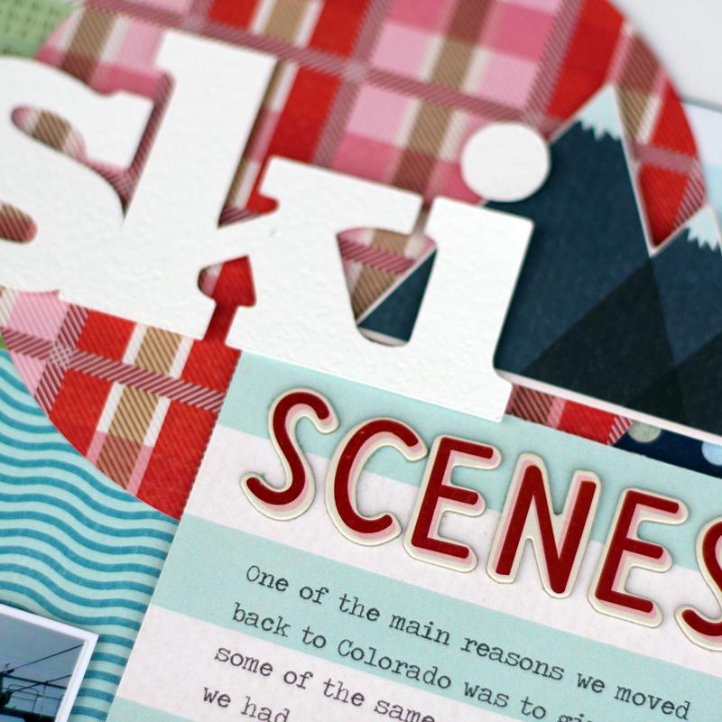 Dickinson_SkiScenes4