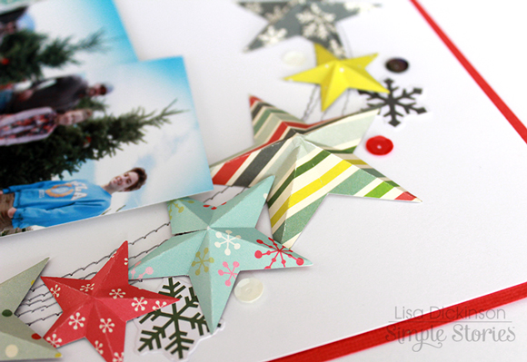 Merry&Bright5_W