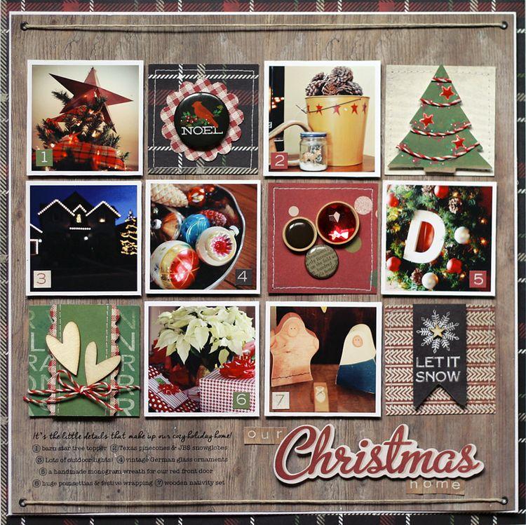 ChristmasHome1