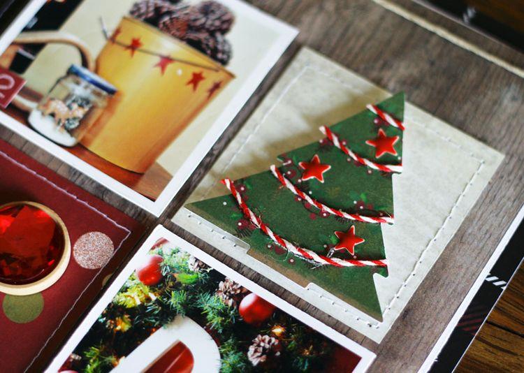 ChristmasHome2