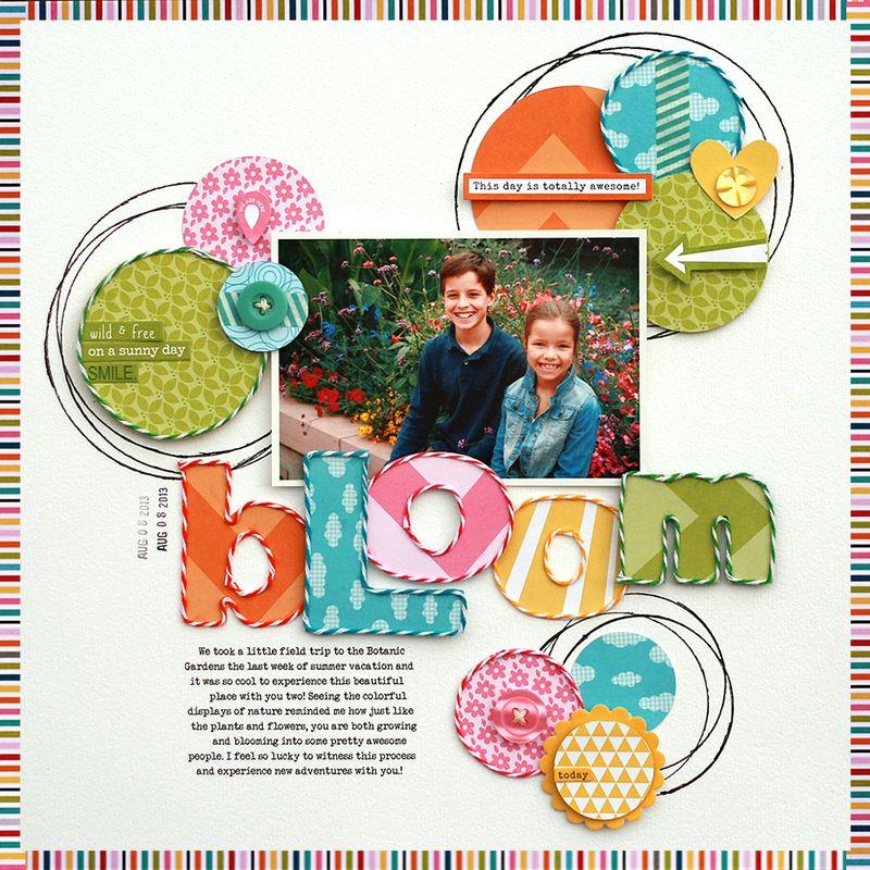 Bloom1(R)
