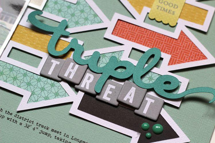 TripleThreat2