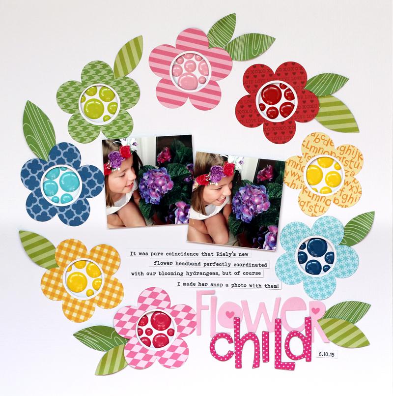 FlowerChild1