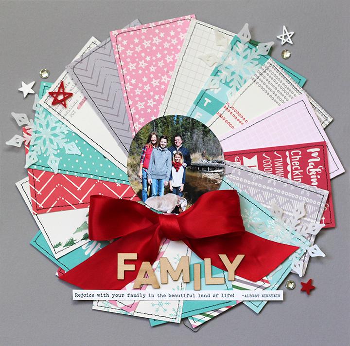 FamilyWreath