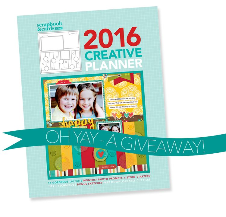 2015Giveaway