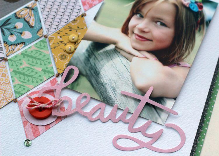 Beauty4