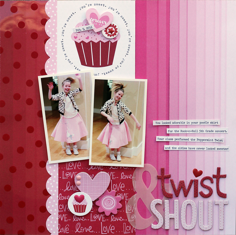 Twist&Shout1