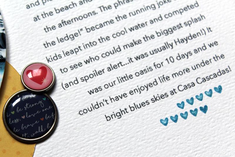 BlueSkies3
