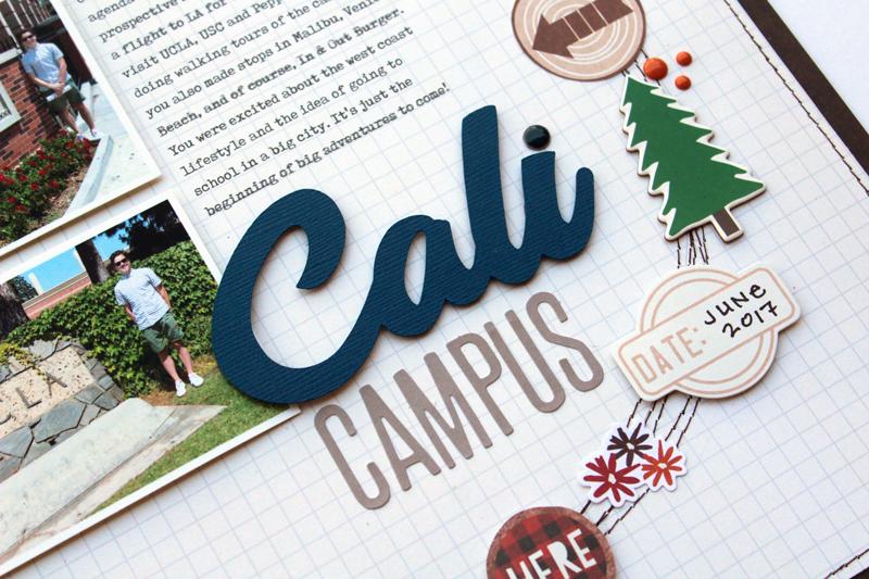 CaliCampus2