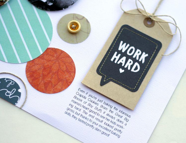 WorkHard2