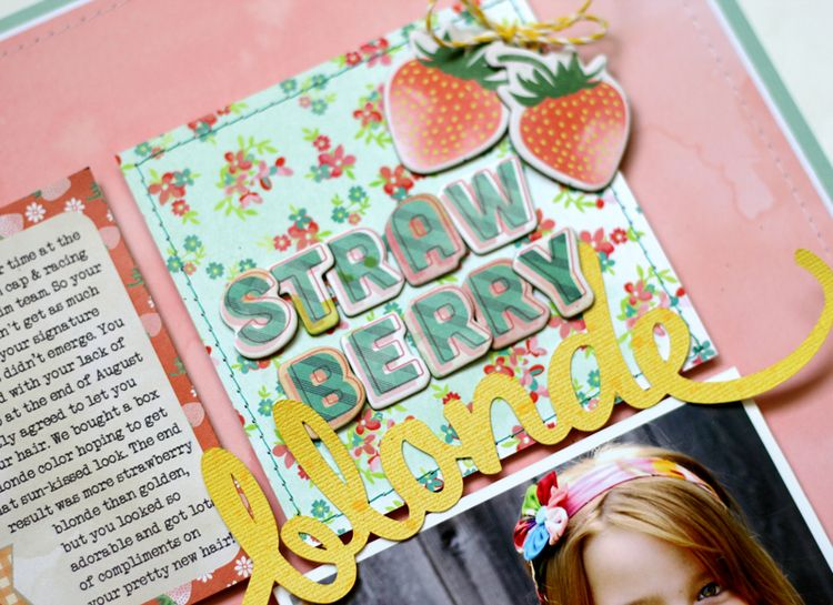 StrawberryBlonde2