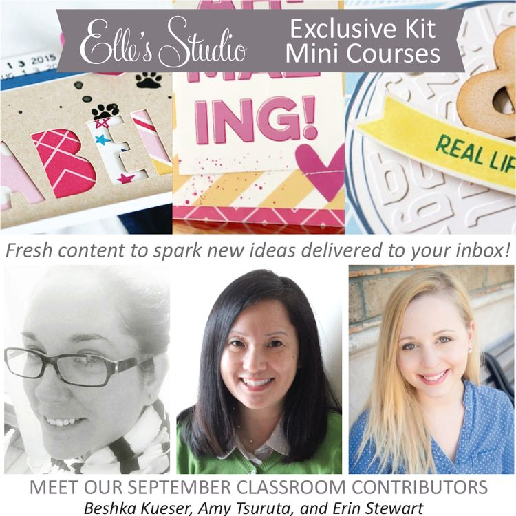 EllesStudio-ExclusiveKitMiniCourse-September-Contributors
