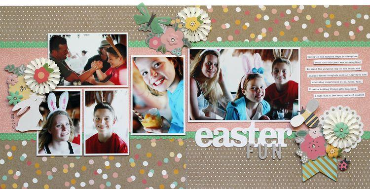 EasterFun