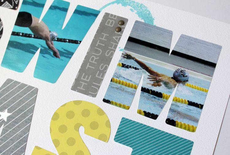 SwimFast3