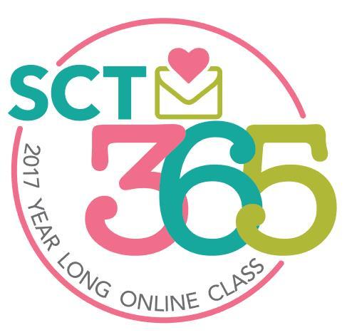 SCT365_logo