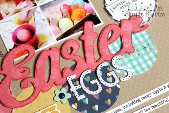 EasterEggs_2
