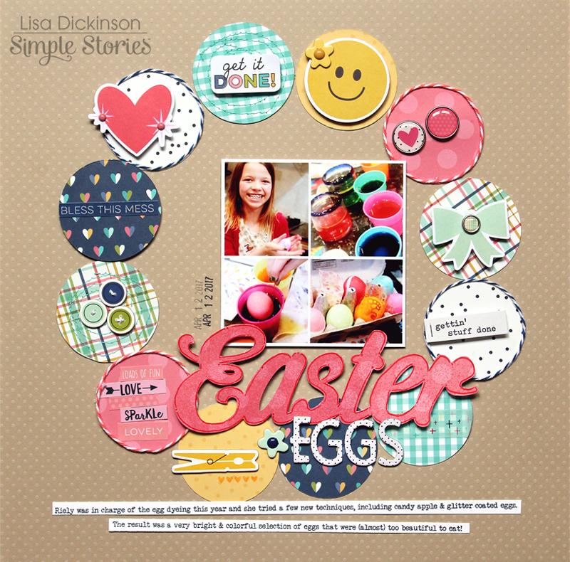EasterEggs_1