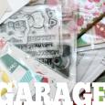Blogarage