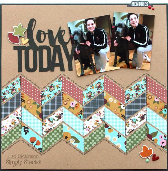LoveTOday1_W