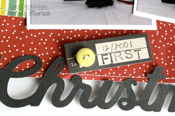 FirstChristmas4_W