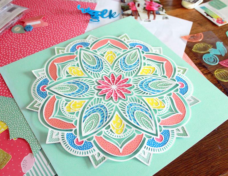 LisaDickinson2forScrapbook&CardsMagazine