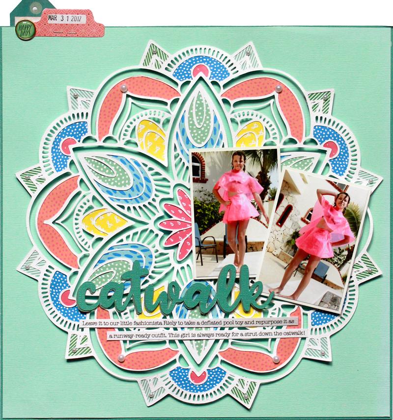 LisaDickinson3forScrapbook&CardsMagazine