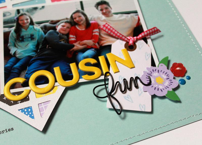 LisaDickinsonNSD4forScrapbook&CardsMagazine