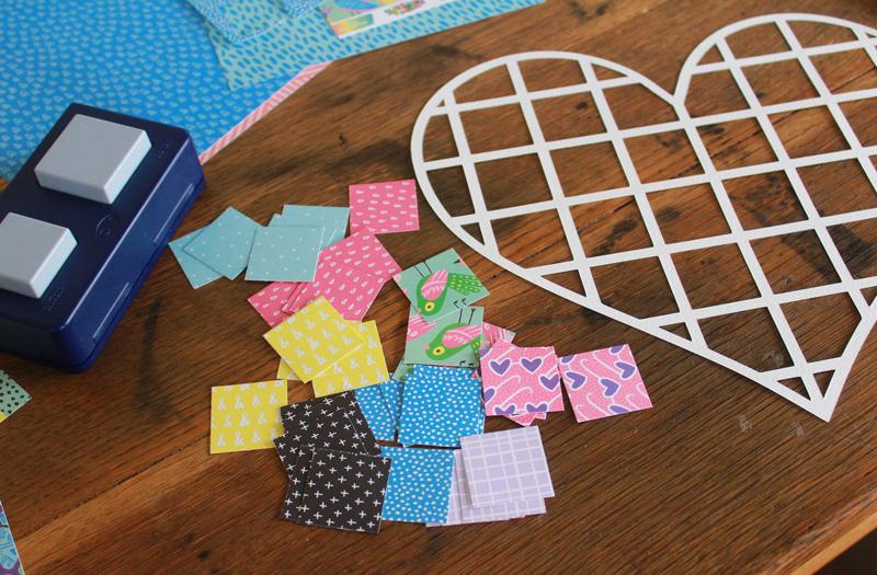 LisaDickinsonNSD2forScrapbook&CardsMagazine