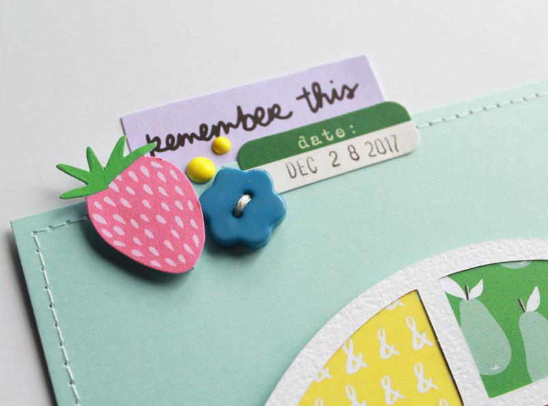 LisaDickinsonNSD5forScrapbook&CardsMagazine