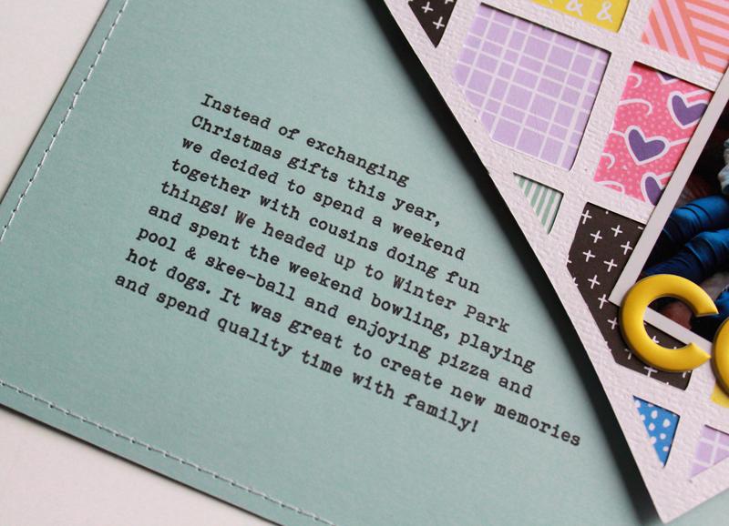 LisaDickinsonNSD6forScrapbook&CardsMagazine