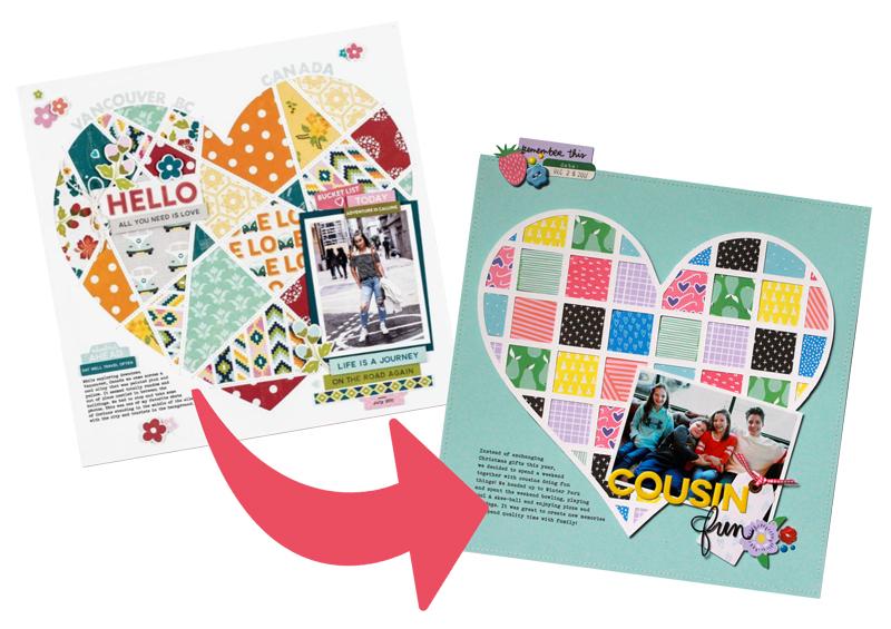 LisaDickinsonNSD0forScrapbook&CardsMagazine