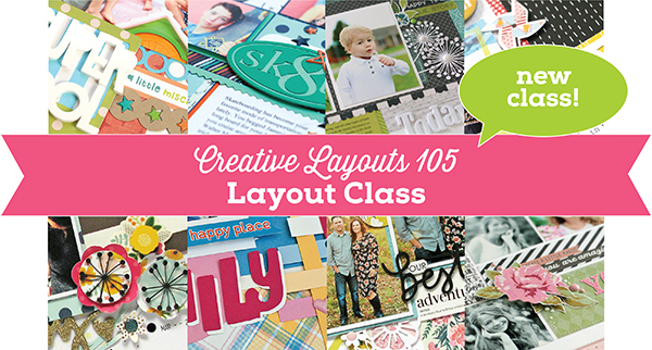 Layout105_banner_web