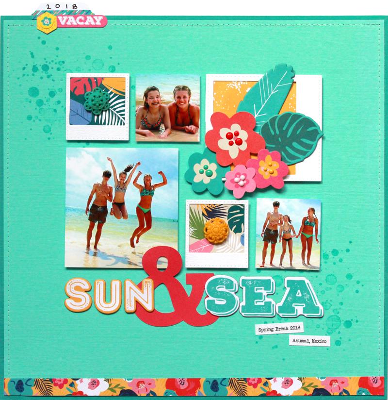 Sun&Sea1