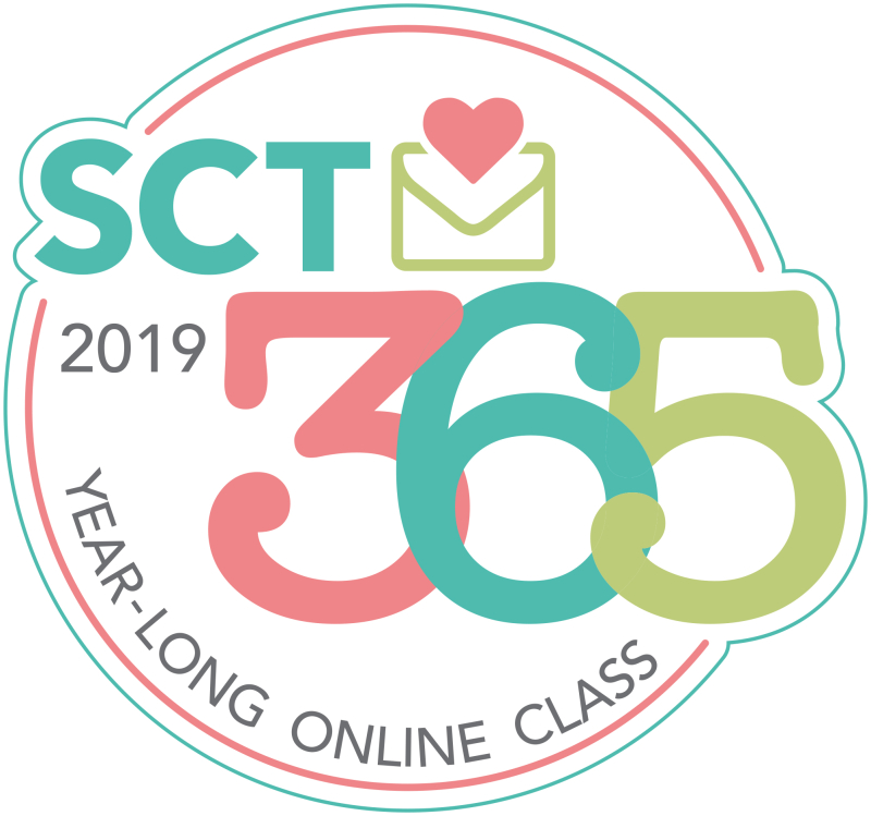 SCT_365_2019_logo