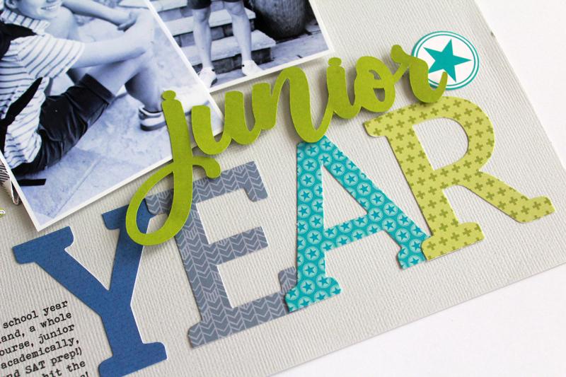 JuniorYear2