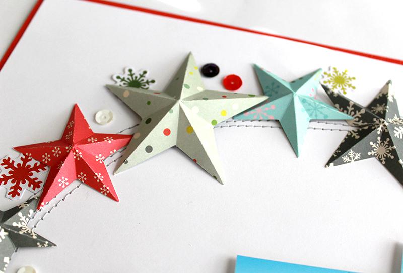 Merry&Bright3