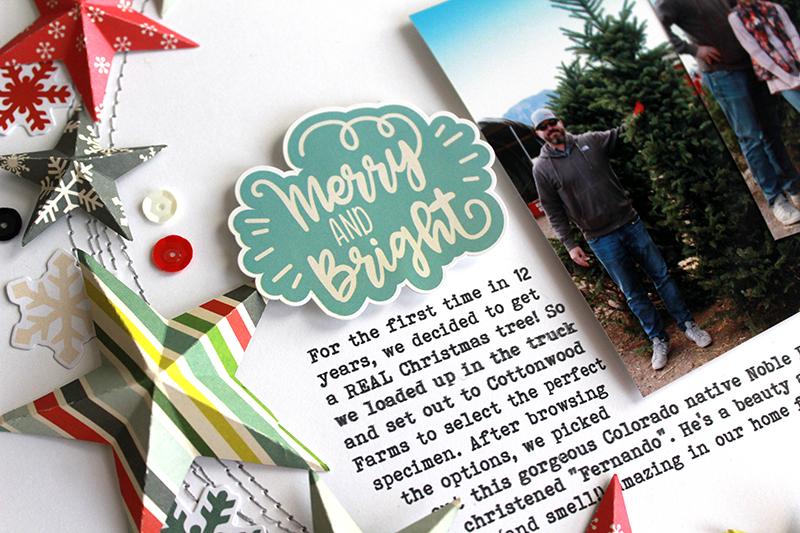 Merry&Bright4