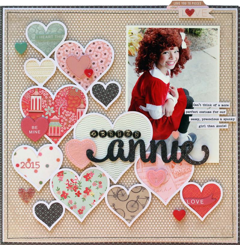 Annie1