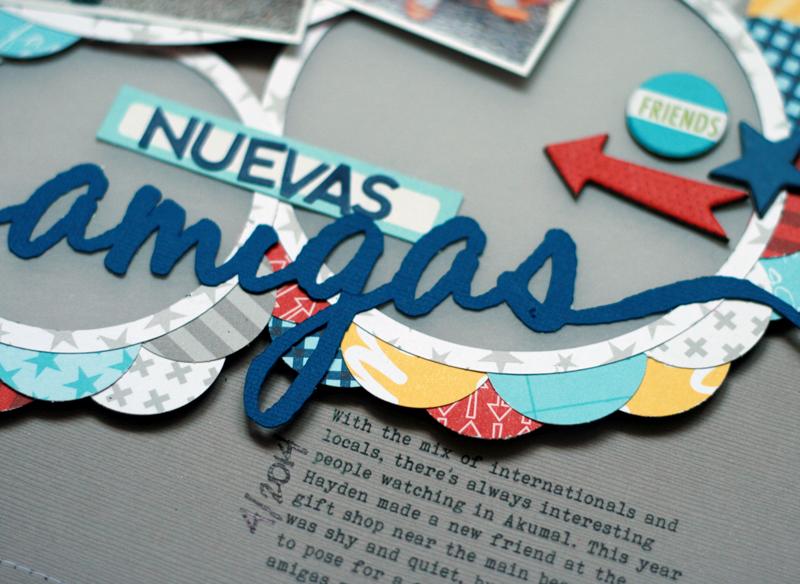 NuevasAmigas2