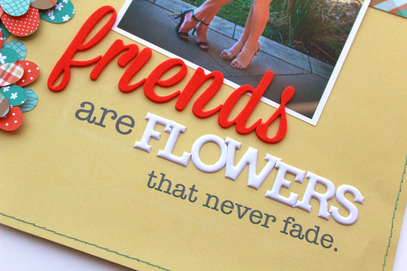 FriendsFlowers3