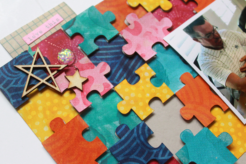 Let'sPuzzle3