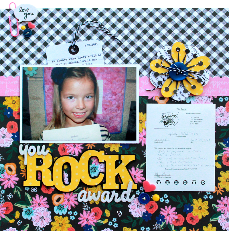 SCTMagazine-TeachMeTuesday-LisaDickinson-Layout01