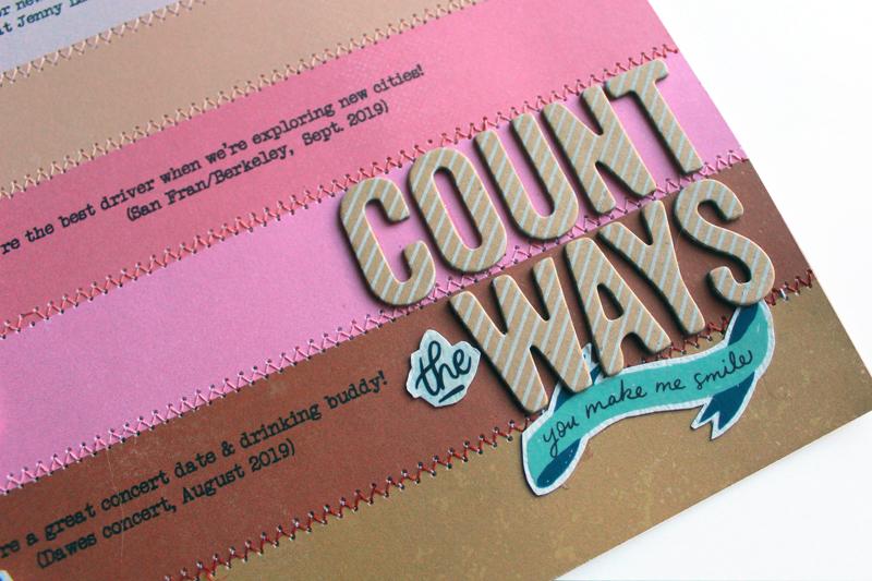CountTheWays4