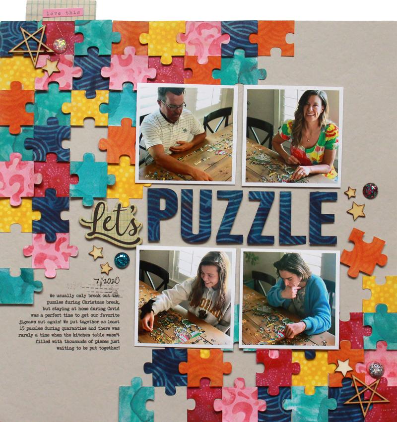 Let'sPuzzle1