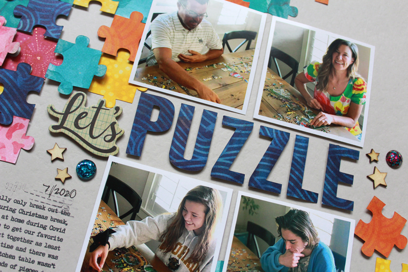 Let'sPuzzle2