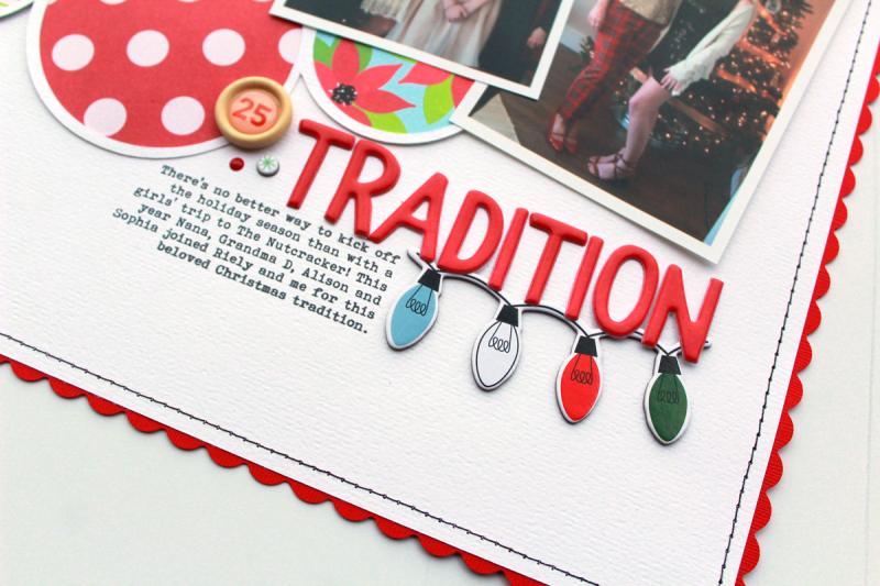Tradition3