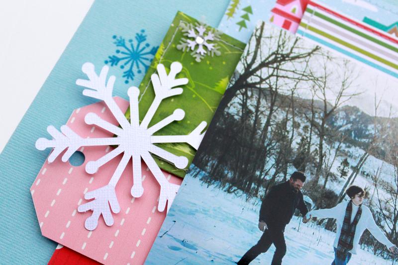 Lisa_Single_Winter2020_04