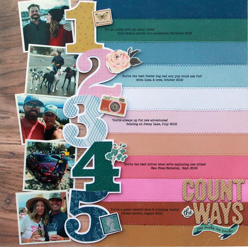 CountTheWays1